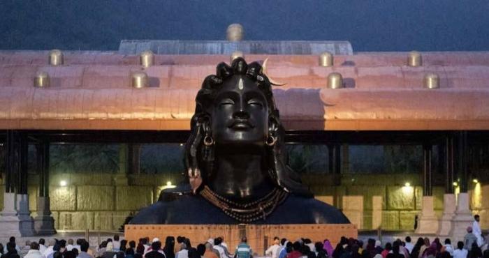 Rudra, Shiva and Loki – Part2